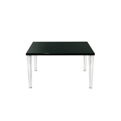 Top Top | Tables de repas | Kartell