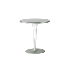 Top Top | Tables de cafétéria | Kartell