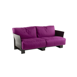 Pop Contract | Sofas | Kartell
