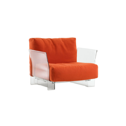 Pop | Armchairs | Kartell
