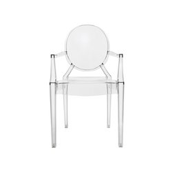 Lou Lou Ghost | Children's area | Kartell