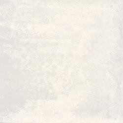 Terra XXL | Pavimenti in ceramica | Mosa