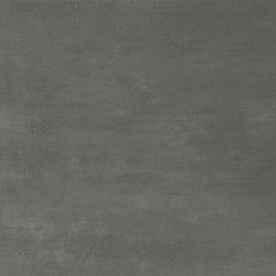Terra XXL | Ceramic flooring | Mosa