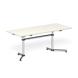 USM Kitos MDF | Reading / Study tables | USM