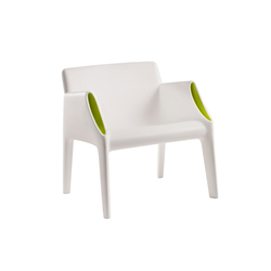 Magic Hole | Fauteuils de jardin | Kartell