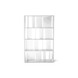 Sundial | Shelves | Kartell