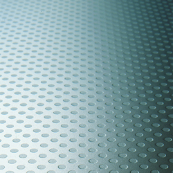 Madras® Pixel Flooring | Decorative glass | Vitrealspecchi