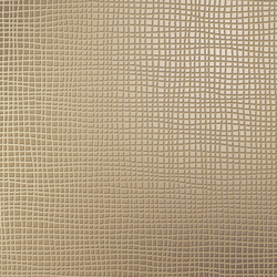 Madras® Lino Silver | Decorative glass | Vitrealspecchi
