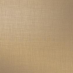 Madras® Silver | Lino Silver | Dekoratives Glas | Vitrealspecchi