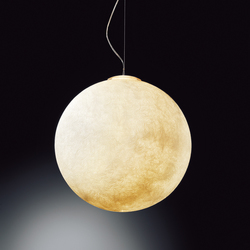 Luna 1/5 pendant | Iluminación general | in-es artdesign