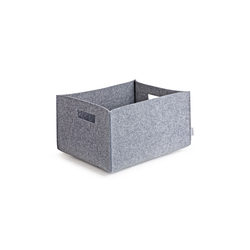 Pick up Car boot box | Storage boxes | greybax