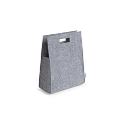 Baxter Agency bag | Bolsos | greybax