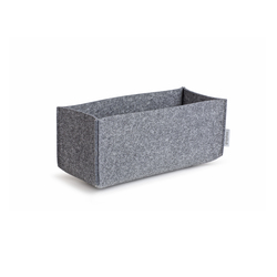 Jump in Multi-purpose box | Storage boxes | greybax