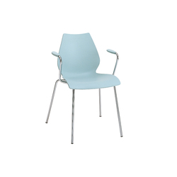Maui | Multipurpose chairs | Kartell