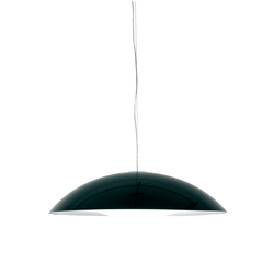 Neutra | General lighting | Kartell