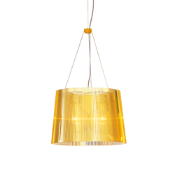 Gè | General lighting | Kartell
