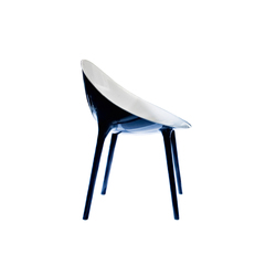 Super Impossible | Multipurpose chairs | Kartell