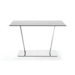 Jo-Tab | Restaurant tables | Segis