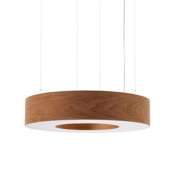 Saturnia SG | General lighting | lzf