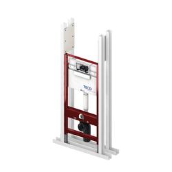 TECEprofil | Moduli installazione sanitari | TECE