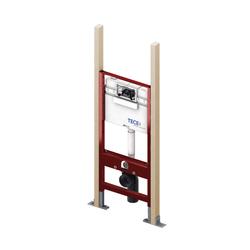 TECEprofil | Installation systems | TECE