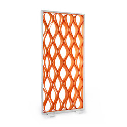 Groove | Folding screens | lzf