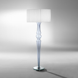 Gran Canal Floor lamp | General lighting | Reflex
