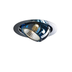 Beluga Colour D57 F01 31 | Recessed ceiling lights | Fabbian