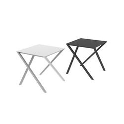 Swing occasional table | Side tables | Lourens Fisher