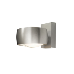 Grace - Wall Luminaire | Iluminación general | OLIGO