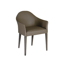 Peggy Armchair | Chairs | Reflex