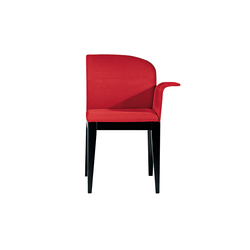 Sit Chair | Chairs | Reflex