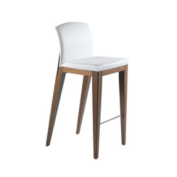 Sit Stool | Counter stools | Reflex