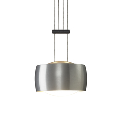 Grace - Pendent Luminaire | General lighting | OLIGO