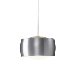 Grace - Pendent Luminaire | Suspended lights | OLIGO