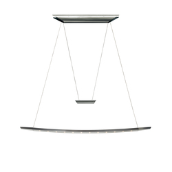 Lisgo Short - Pendant Luminaire | General lighting | OLIGO