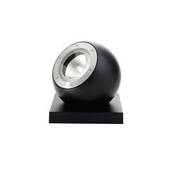 Beluga Alu D57 C07 02 | General lighting | Fabbian