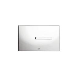 WC-Armatur Dornbracht | Rubinetteria per WC | TECE