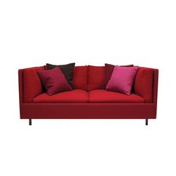 Ten | Lounge sofas | Modus