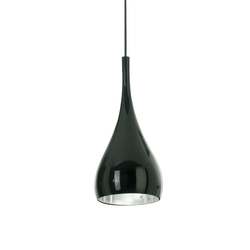 Bijou D75 A05 02 | General lighting | Fabbian