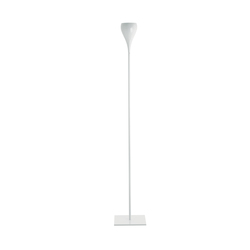 Bijou D75 C01 01 | General lighting | Fabbian