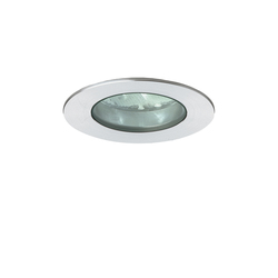 Cricket D60 F13 27 | Recessed ceiling lights | Fabbian