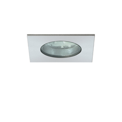 Cricket D60 F17 27 | Recessed ceiling lights | Fabbian