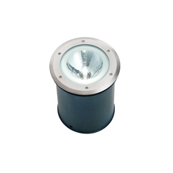 Cricket D60 F30 35 | Recessed ceiling lights | Fabbian