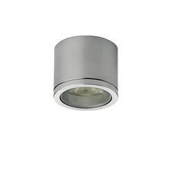 Cricket D60 G03 11 | General lighting | Fabbian