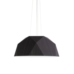 Crio D81 A03 48 | General lighting | Fabbian