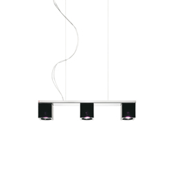 Cubetto D28 A13 02 | General lighting | Fabbian