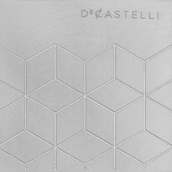Engraving | Sheets | De Castelli