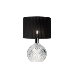 Diamond-Swirl D82 B03 02 | General lighting | Fabbian
