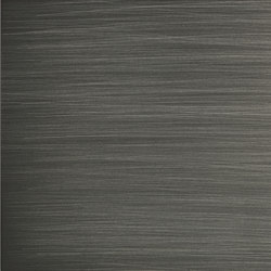 Striped Masitral 7022 | Metal sheets / panels | De Castelli